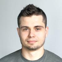 Pavel Loba