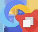 Возможности Google Optimize для тестирования иперсонализации