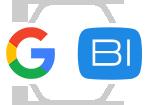 Что Google Cloud Platform может дать бизнесу