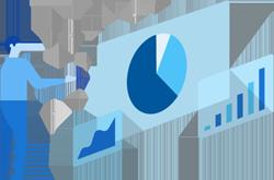 Google Data Studio for Businesses