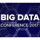 конференция Big Data