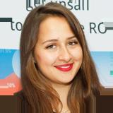 Maria Bocheva