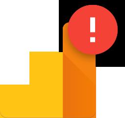 Google Analytics: работа над ошибками