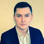Aleksandr Tychinsky