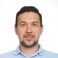 Dmitry Kudryavsky