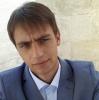Taras Gromnitskiy