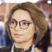 Irina Klyopova