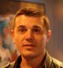 Oleg Kulchitskiy