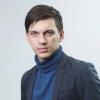 Роман Осокин