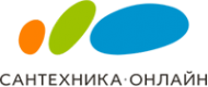 Santechnika-online